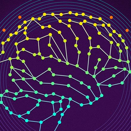 Kernel is trying to hack the human brain — but neuroscience has a long way to go