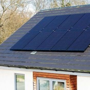 """IKEA flags selling solar panels """"at cost"""" in Australia, industry reacts"""