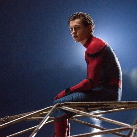 Box Office: 'Spider-Man: Homecoming' Swings to $15.4M Thursday