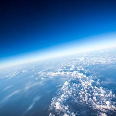 The Mysterious Return of Ozone-Depleting CFCs