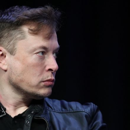 "Elon Musk defends sending ""non-invasive"" ventilators to hospitals, says criticism is from ""bot accounts"""