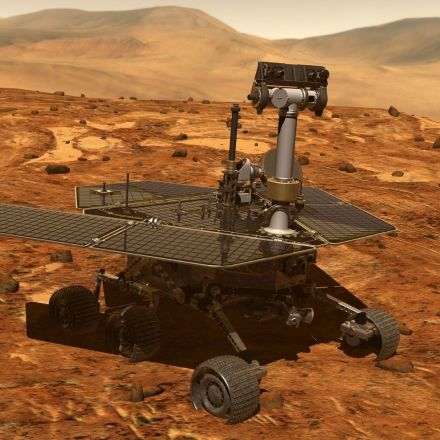 NASA to soon end active efforts to restore contact with Opportunity