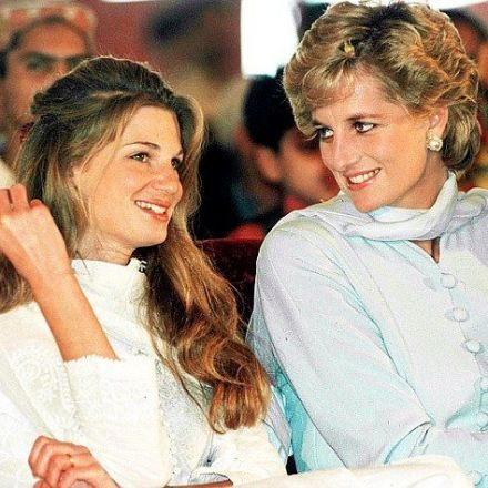 princess diana wanted to marry hasnat khan and move to