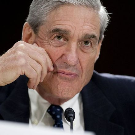 Fake news could prove vexing in Mueller probe