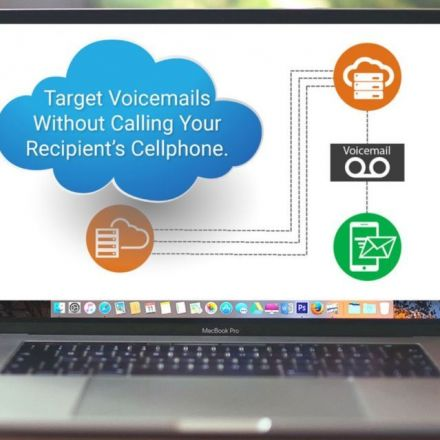 Ringless voicemail spam won't be exempt from anti-robocall rules