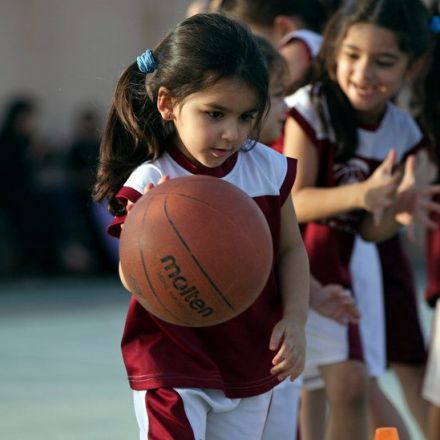 Saudi Arabia to Offer Physical Education Classes for Girls