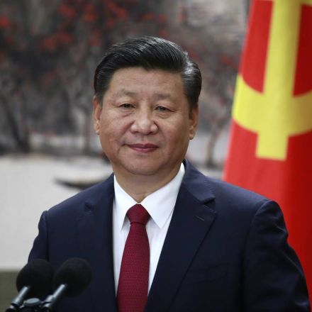 Marxist Minds: At Party School, China grooms future leaders