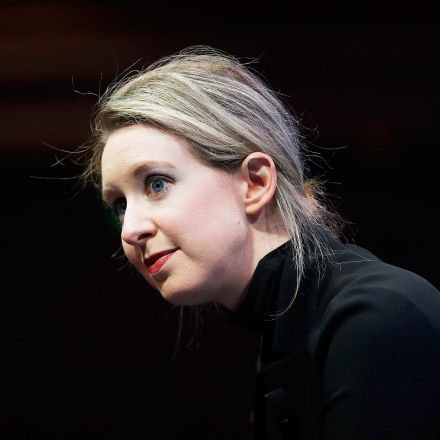 Theranos and Silicon Valley's 'Fake It Till You Make It' Culture