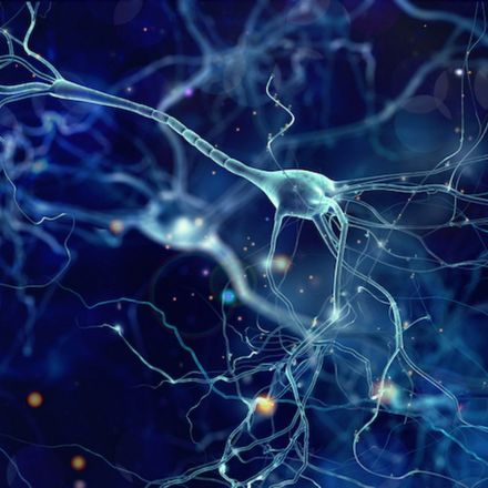 Artificial Synapses Could Lead to Smarter AI