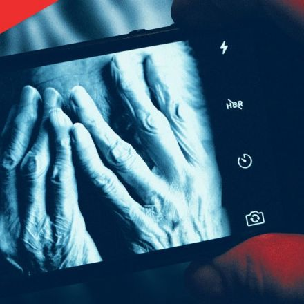 Nursing home workers still posting nude and vulgar photos of residents on Snapchat.