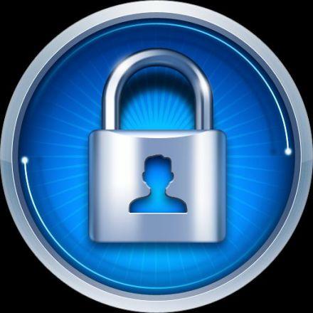 Understanding privacy by Daniel J. Solove. (longread)
