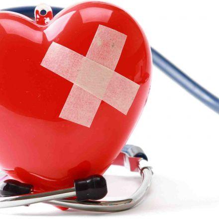 Rare gene mutations inspire new heart drugs.