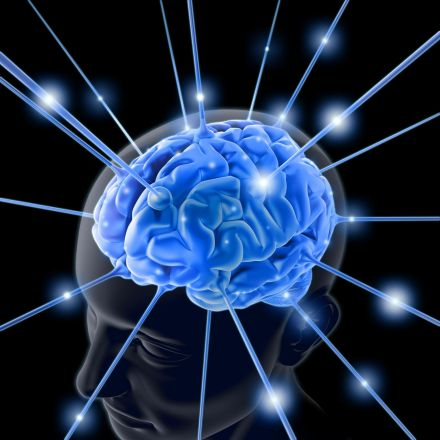 Researchers have linked a human brain to the Internet for the first time ever.