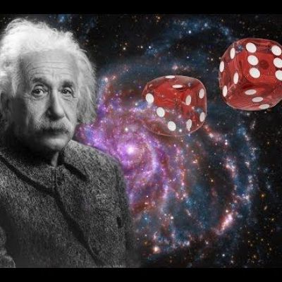 If we could bring Einstein back, what developments in modern physics do you think he'd find most surprising?