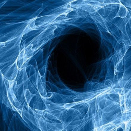 The cold fusion race just heated up