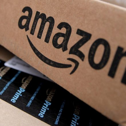 Black Friday: Amazon Adds Greatly To Unsustainable Throwaway Culture