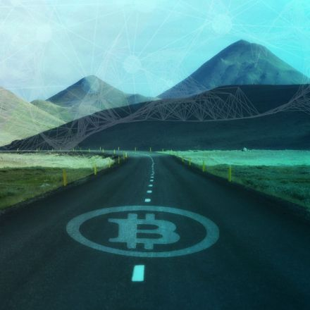 Adam Back Shares His Roadmap for Scaling Bitcoin