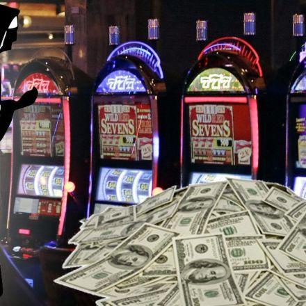 Nuns steal $500,000 from Catholic school, go gambling