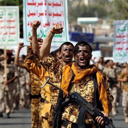 Yemen war costs $200 million a day for Saudi Arabia