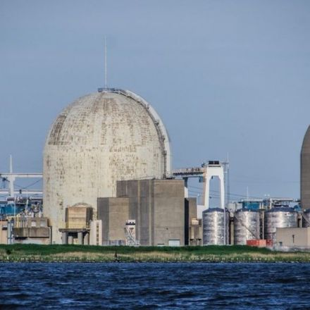 Hackers breached a dozen US nuclear plants, reports say