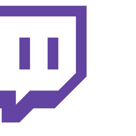 Twitch Bans 'Adults Only' Game Streaming Days Before 'Hatred' Release