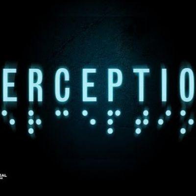 Perception Trailer