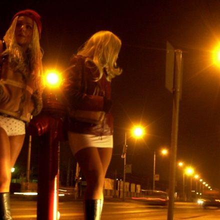 mesta-prostitutsiey-v-pavlodare