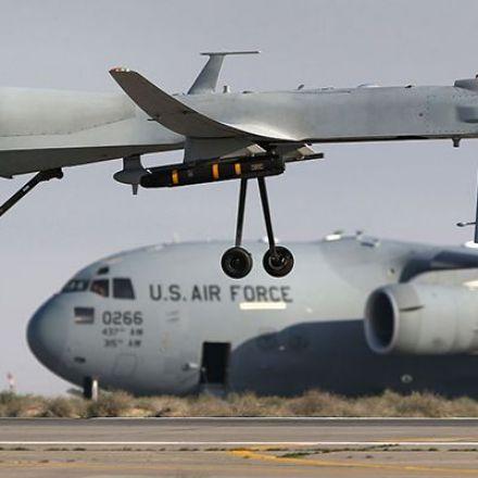 Congress Must Reclaim War-Making Authority