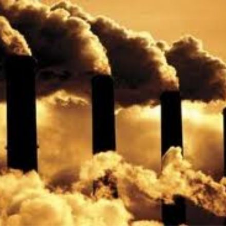 More coal plants will deepen - not cut - poverty, researchers warn