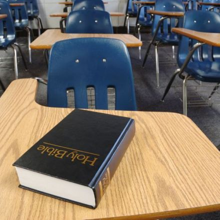 Colorado Court Rules Use of Public Funds for Private Schools Is Unconstitutional