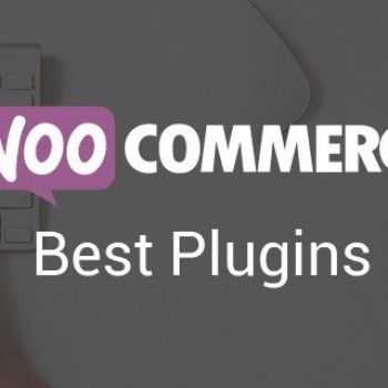 10+ Best WooCommerce Plugins to increase conversion rates and sales