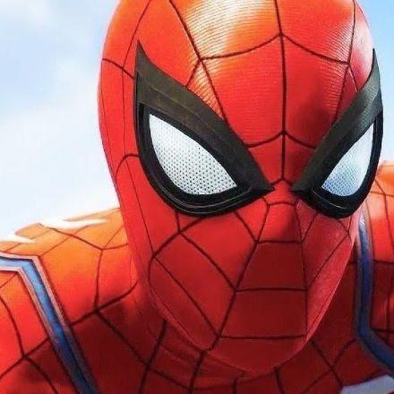 Why next-gen consoles shouldn't focus on 'true 4K'