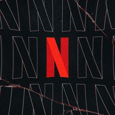 Netflix needs to grow, but it's sacrificing great original series to do so