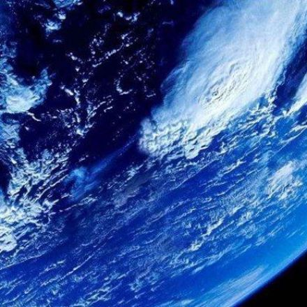 Earth's atmosphere is slowly leaking oxygen, and scientists aren't sure why