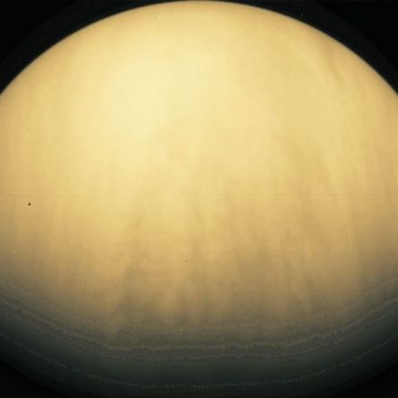 New Theory Suggests Life Can Emerge On Planets Without Water