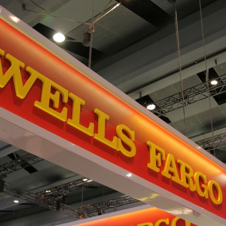 Report: Wells Fargo Bankers Inflated Fees, Got Bonuses