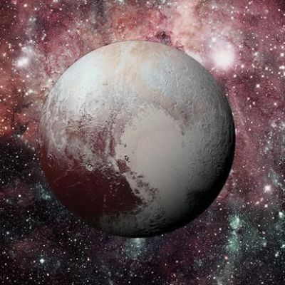 Pluto Could Be Made A Planet Again—Along with 102 ...
