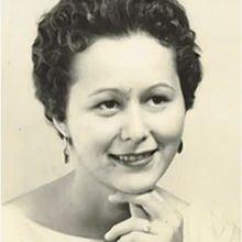 The Real Story of Linda Taylor, America's Original Welfare ...