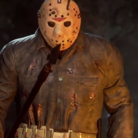 Friday the 13th fans furious as studio moves on to new game