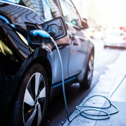 Cities are Looking to Implement Electric Vehicles for Public Services
