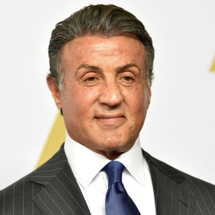 'This Is Us' Season 2 Adds Sylvester Stallone in Guest Starring Role