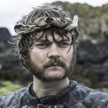 HBO declares war on Game of Thrones pirates, but it may be a losing battle
