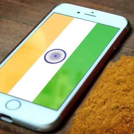 Apple cuts iPhone, iPad prices in India following tax reforms