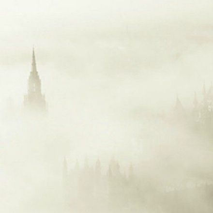 Scientists Have Figured Out the Terrifying Reason London Fog Killed 12,000 People