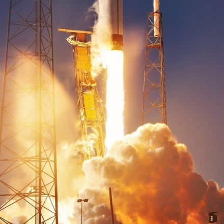 """SpaceX calls ULA NASA launch contract """"vastly"""" overpriced in official protest"""