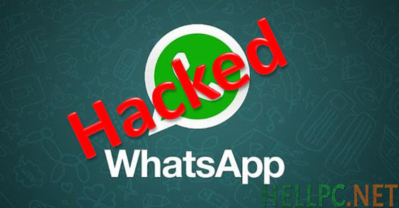 Your WhatsApp Account Can Be Hacked In 4 Easy Steps, Watch Out!