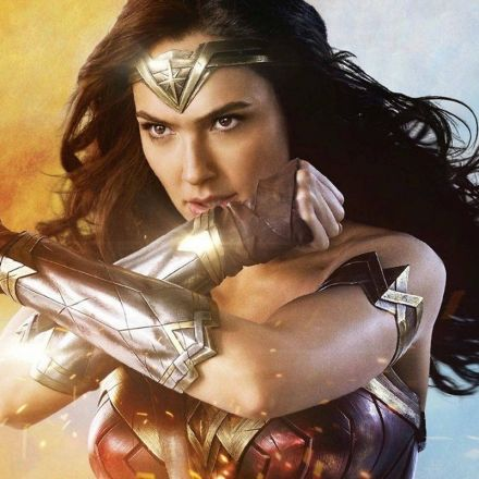 The outrage over Gal Gadot's $300,000 paycheck for Wonder Woman, explained