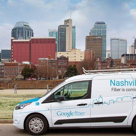 Why 2016 looks like a breakthrough year for Google Fiber