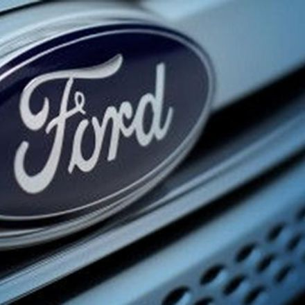 volkswagen faces lawsuit over rigged diesel engines Ford sued by truck owners claiming diesel engines were rigged  ford sued by truck owners claiming diesel engines were rigged  drivers claimed in a lawsuit,.