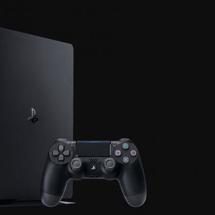 PS4 Users Are Claiming That Malicious Messages Are Breaking Their Consoles
